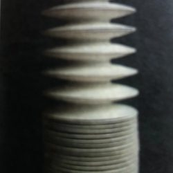IMG-8249
